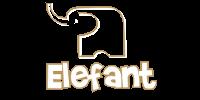 http://www.elefant-restauracja.pl