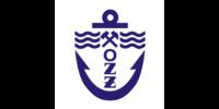 http://www.slaski-ozz.org.pl