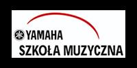 http://www.yamaha-szkola.pl