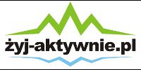 http://www.zyj-aktywnie.pl