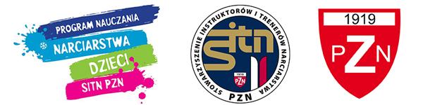 http://sitn.pl