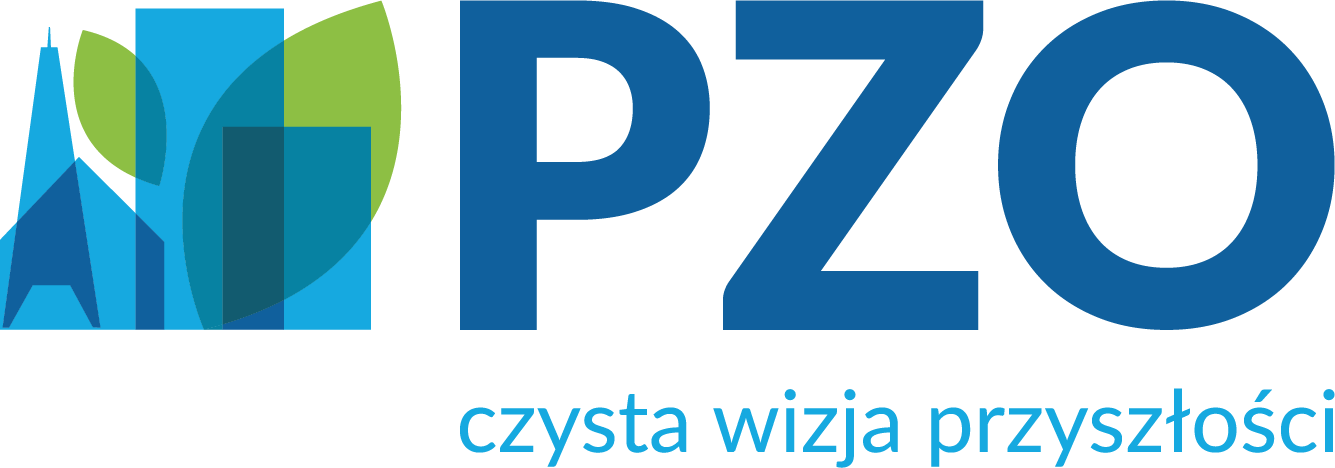 https://pzogliwice.pl/